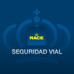 Seguridad Vial RACE