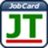 Job Card Tracking system 2.5
