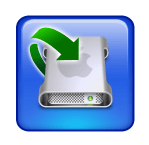 Disk Doctors Mac Data Recovery 1.0.1