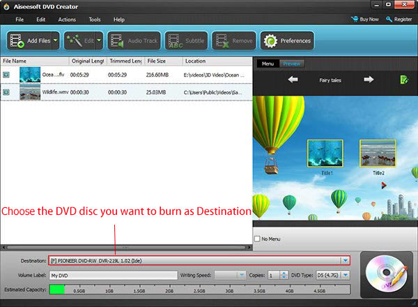 aiseesoft pdf converter ultimate download
