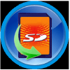 AppleXsoft SD Card Recovery for Mac 3.5.0