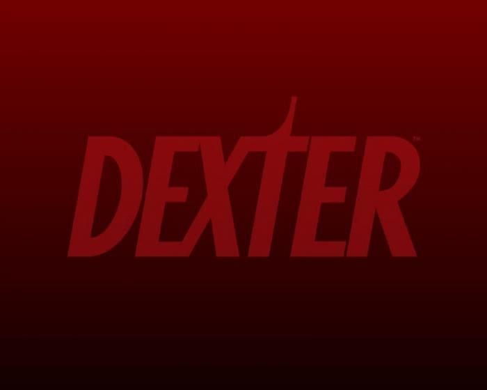 Dexter ScreenSaver