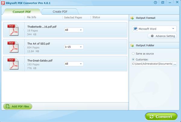 xnx universal transmitter honeywell manual pdf free download