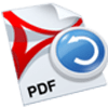 iSkysoft PDF Converter for Windows