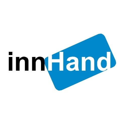 innHand 1