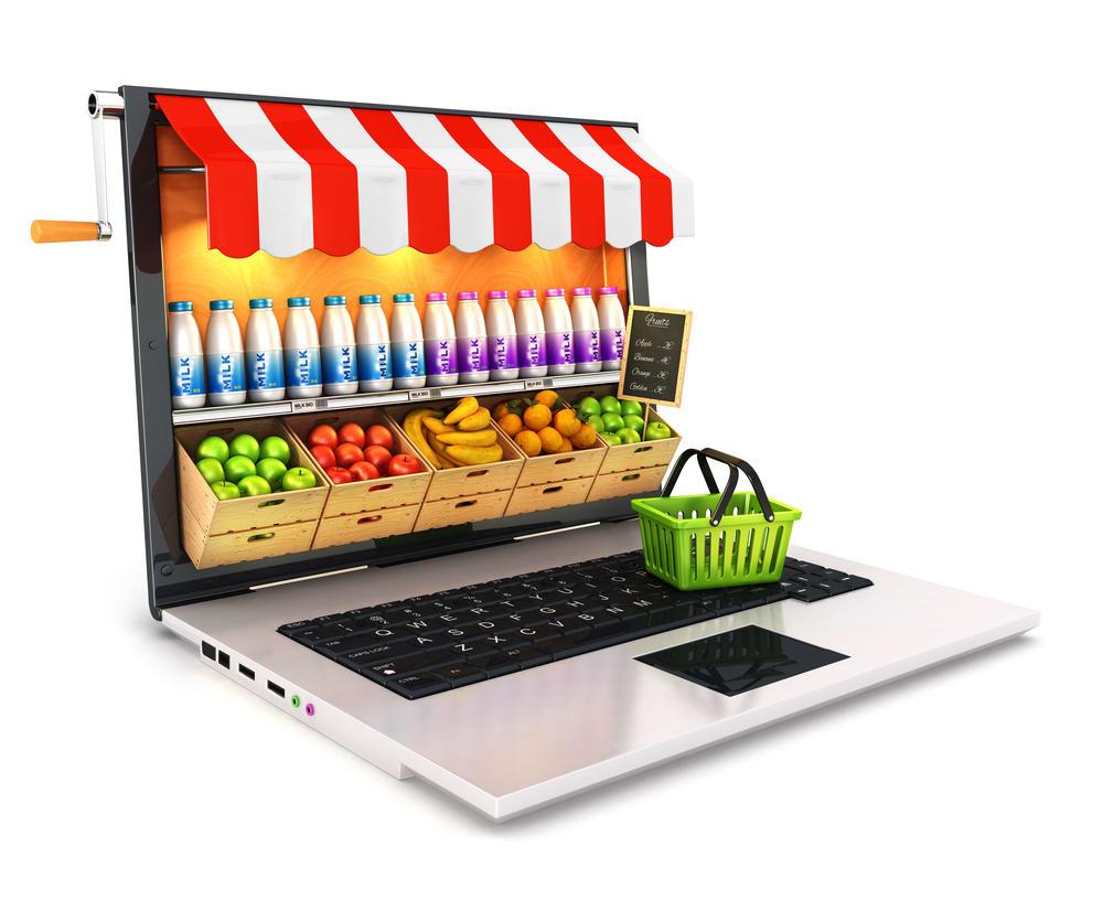 e-Commerce sur mesure - eBernimont