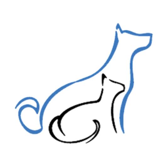 Mascotas Bienvenidas