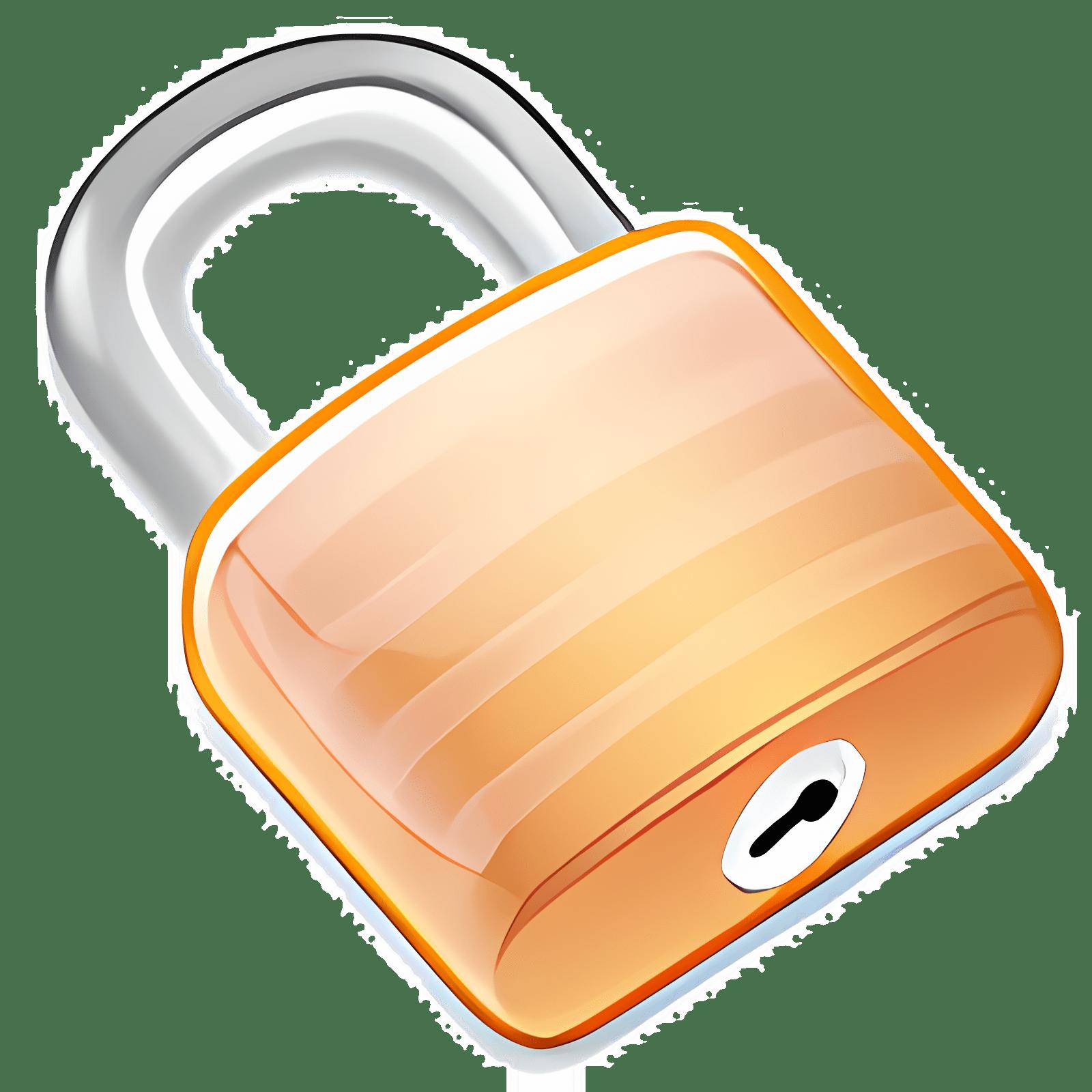 Cryptix 1.0.3