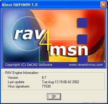 RAV4MSN