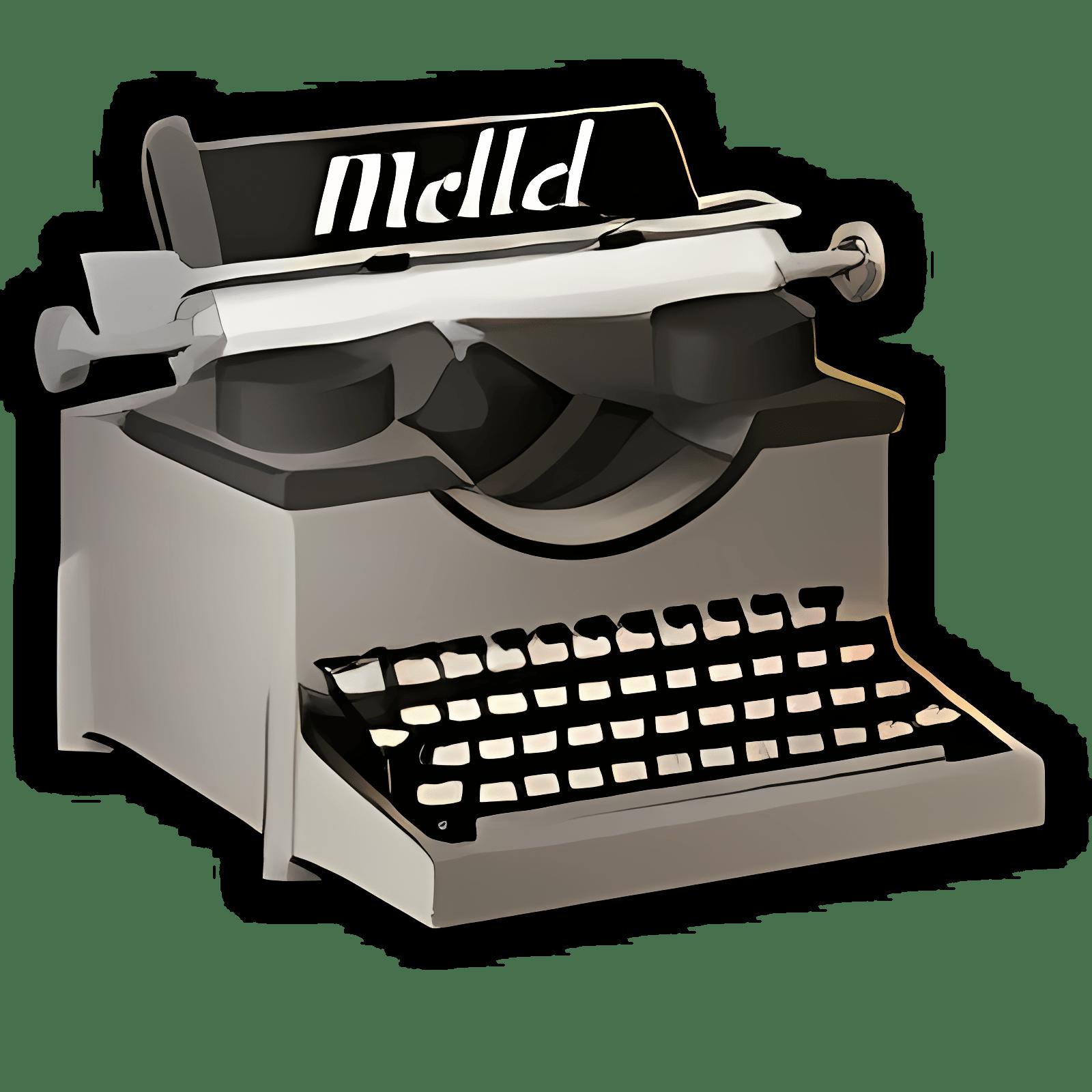 Mellel