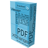 PDF-XChange Viewer 2.5.313.1