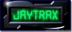 Jaytrax (ARM)