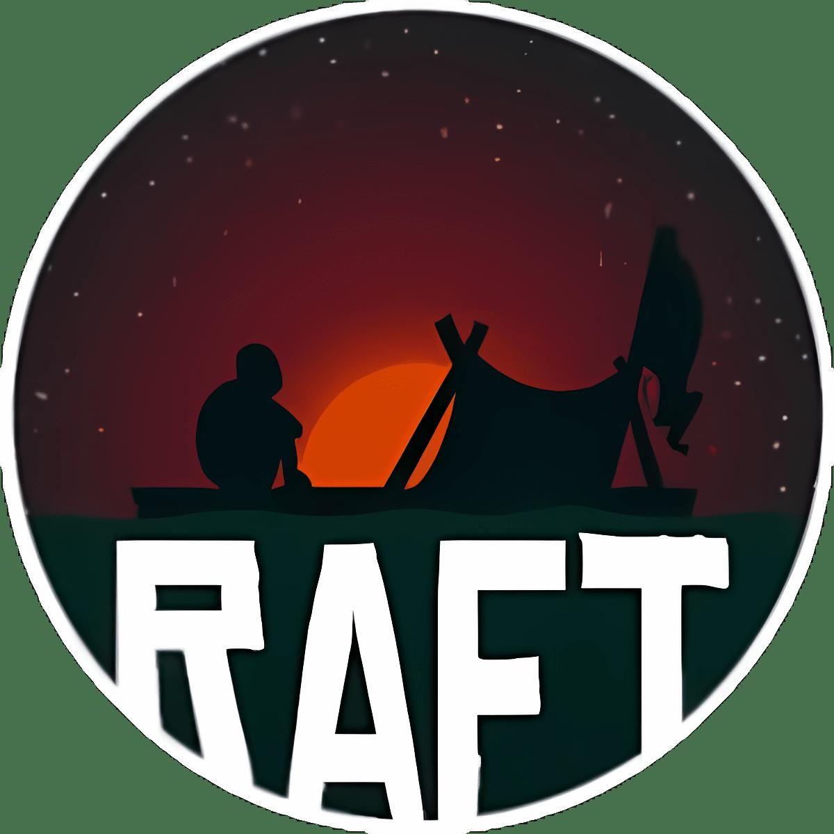 Raft Survival 2 1.0