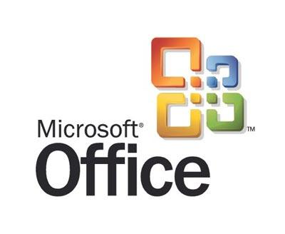 Office 2003 Service Pack