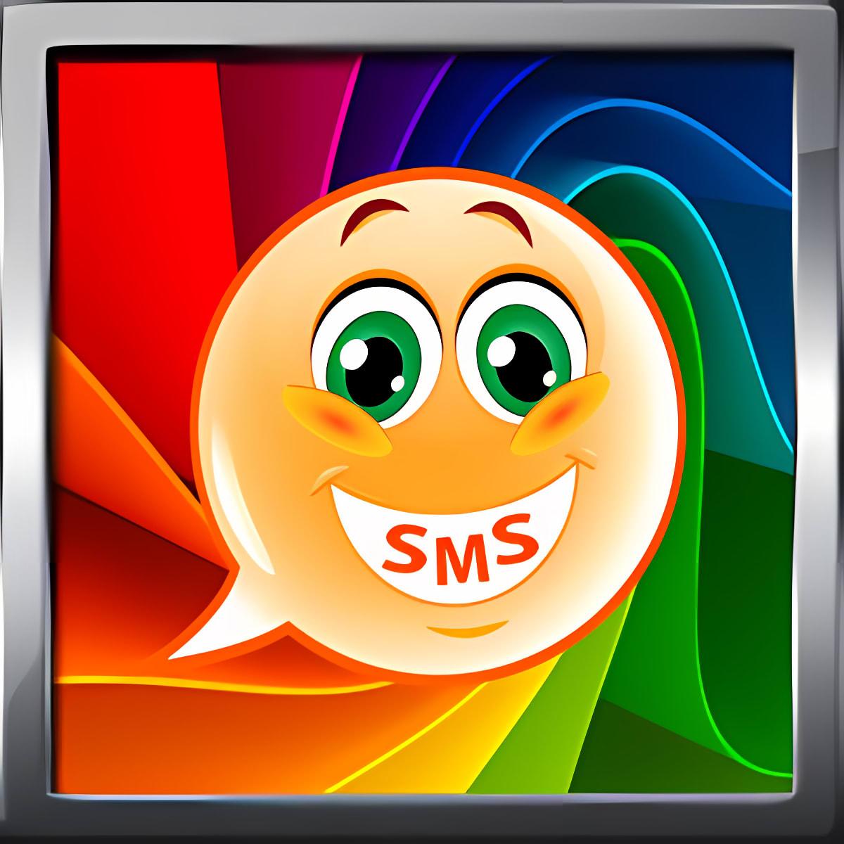 Tonos De Llamada SMS Graciosos 2