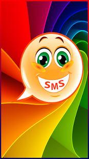 Tonos De Llamada SMS Graciosos
