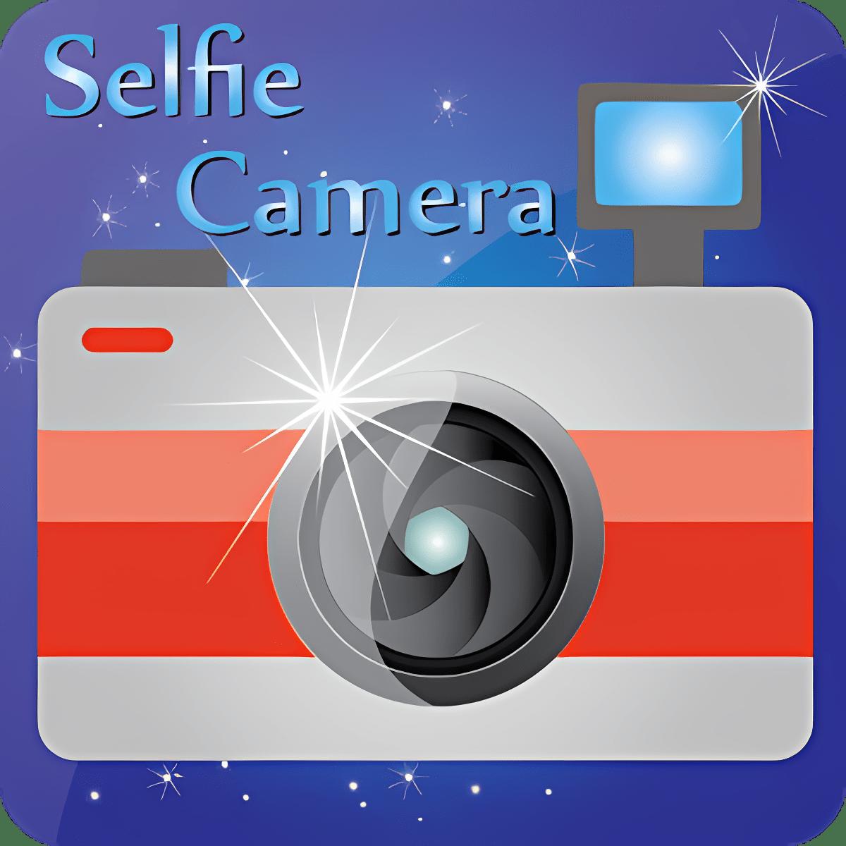 Selfie Camera- Selfie Editor