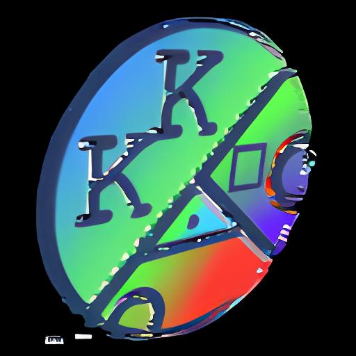 Listen CRO 2.4.1.0