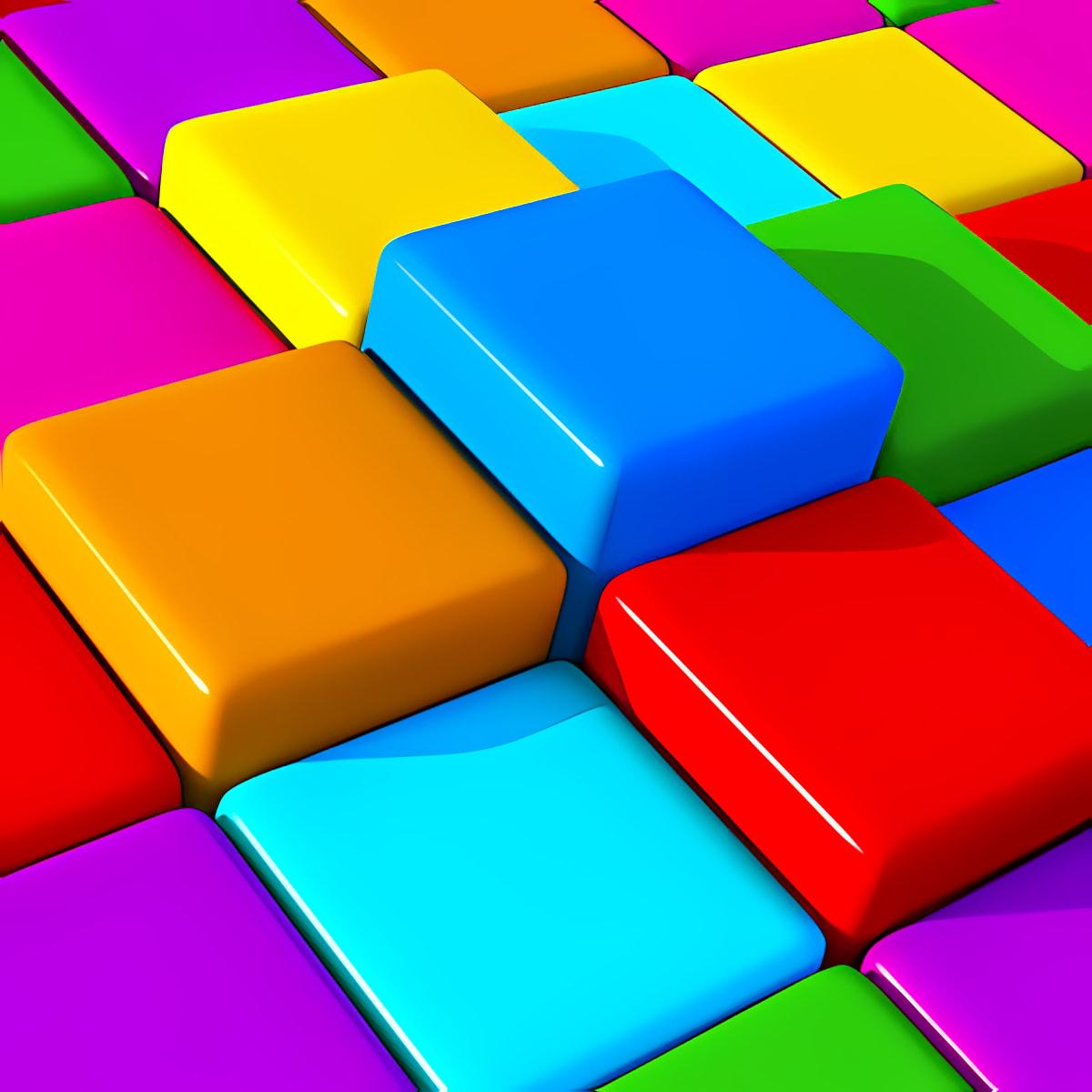 Abacus Logic HD