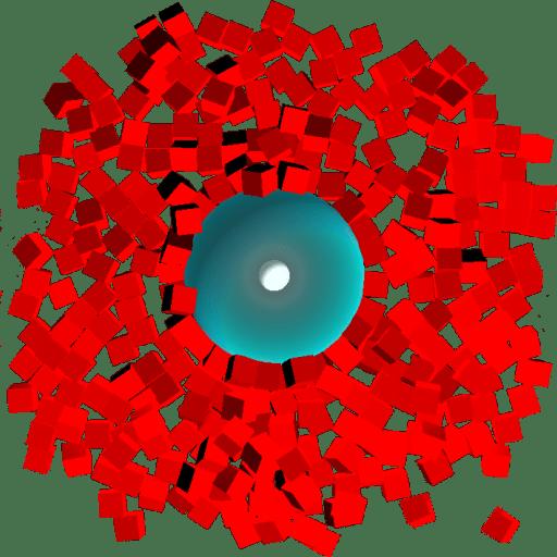 Atomic Mass 1.1