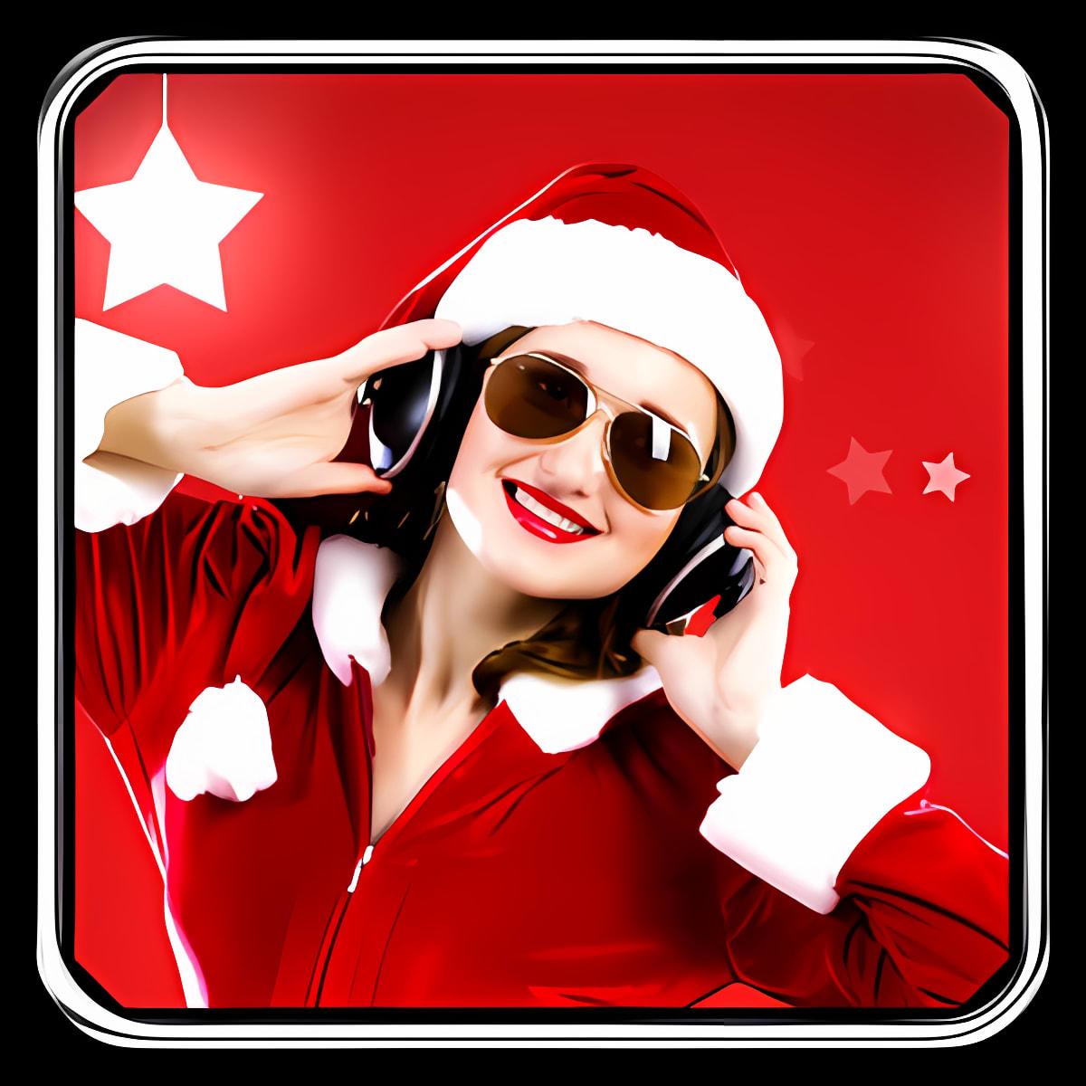 Música De Navidad Gratis