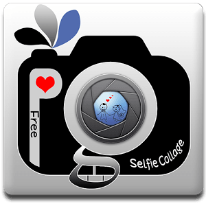 Pic Grid - Selfie Collage 1.0.2