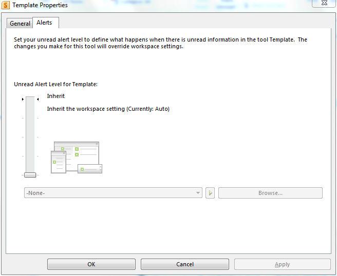 Descargar Ms Project 2010 Gratis Para 32 Bits