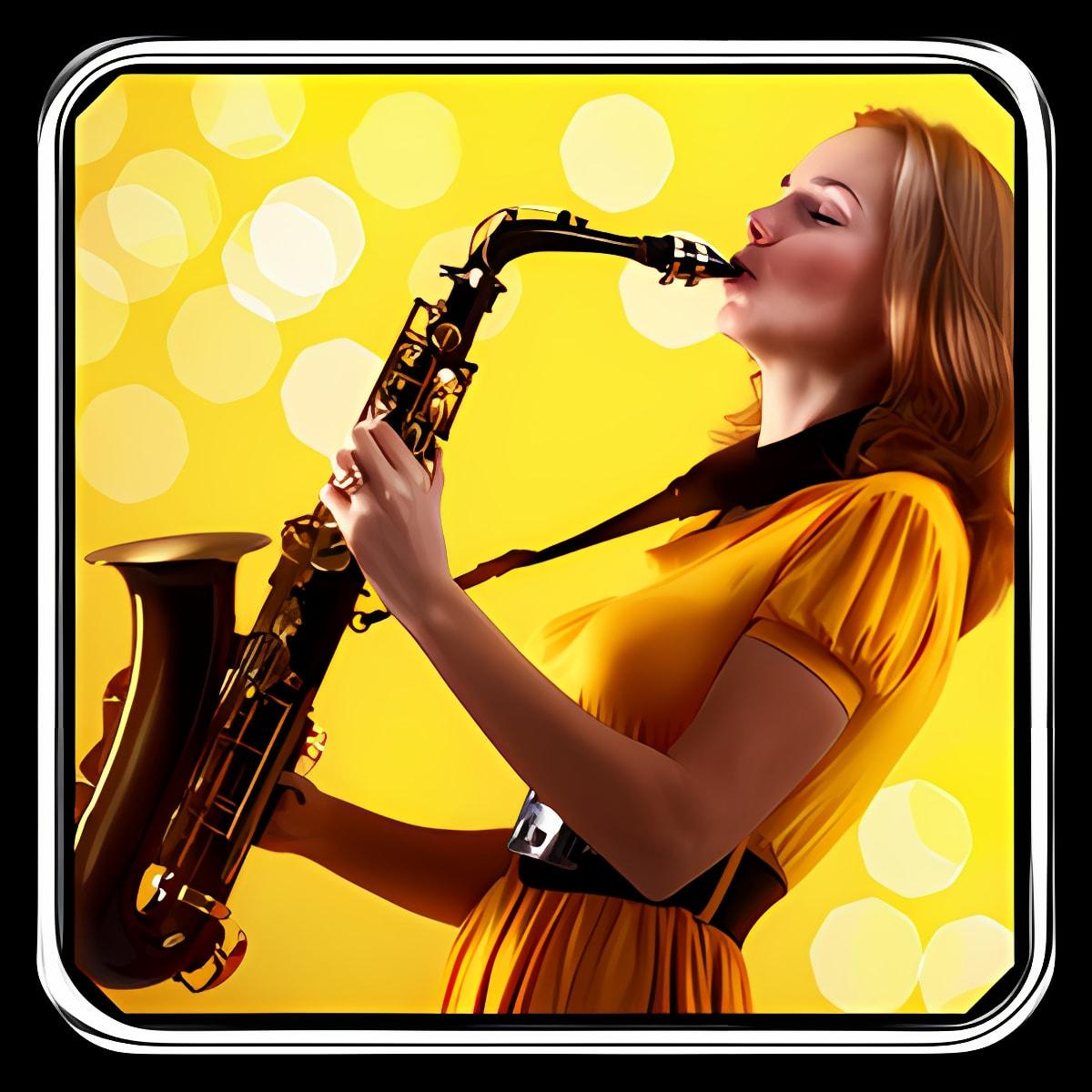 Música De Jazz Gratis 1.2