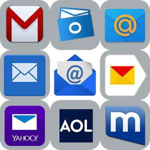 All Email Access 1.5