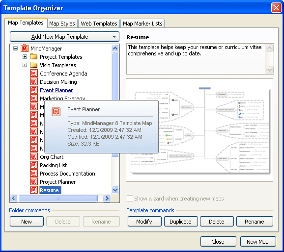 mindmanager is a comprehensive organizer for pc users who want to keep track of just about anything in their daily lives view full description mindmanager - Mindjet Download Free