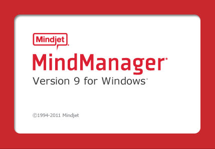 mindmanager 2012 100445 - Mindjet Download Free