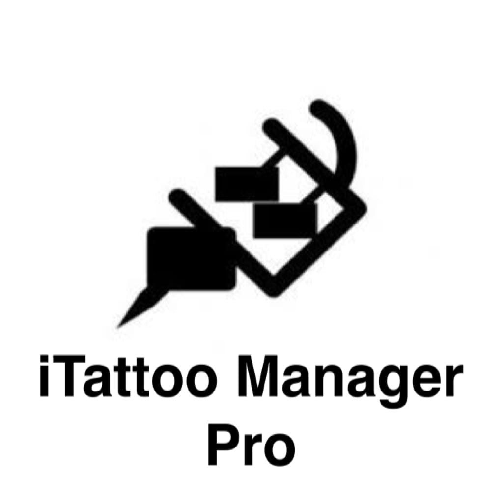Tattoo Studio Pro Win