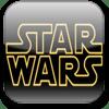 StarWarsSound