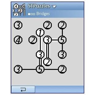 STPuzzles