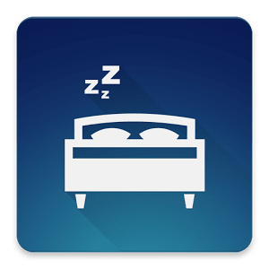 Sleep Better 1.0.2