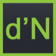 d'Note 2.0.0.1
