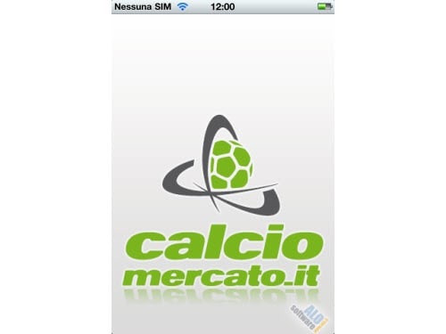Calciomercato.it