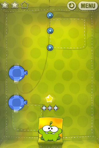 Cut the Rope Free