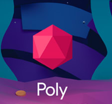 Poly by Google