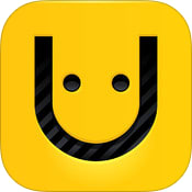 Uface 1.2
