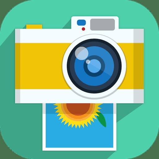 Perfect Photo Studio
