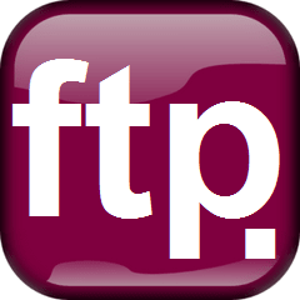 AutoFTP