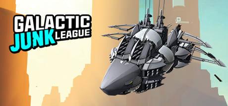 Galactic Junk League 2017