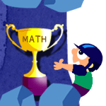 Math Games for Kids Grade 1 to 5 2016.1103.552.0