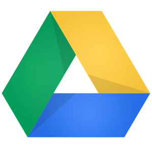 how to put microsoft excel on google drive