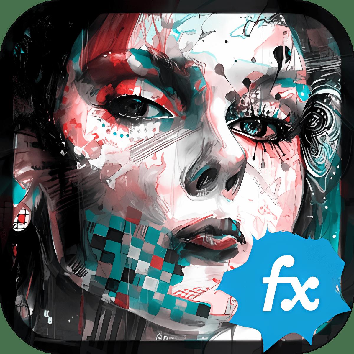 Graffiti FX