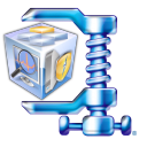 WinZip System Utilities Suite 1.0.648.9787