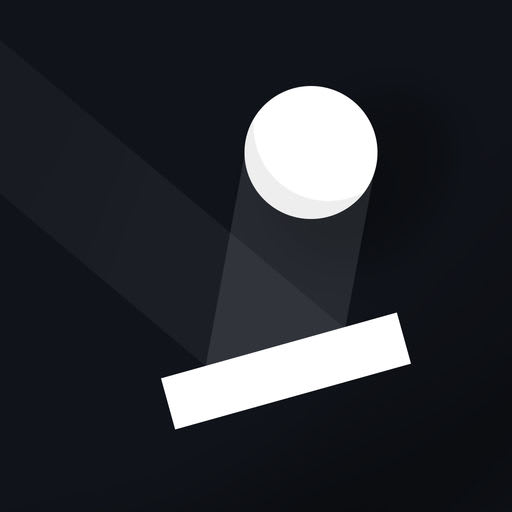 A Tiny Game of Pong 1.1