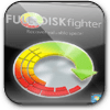 FULL-DISKfighter