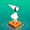 Monument Valley 2.2.41